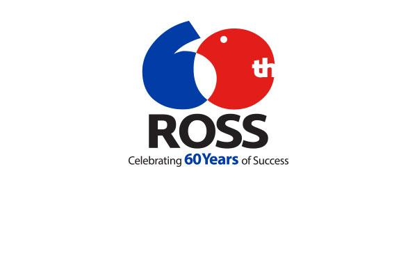 Ross60FeatureFocus600x400